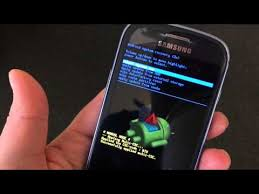 reset samsung s3 here s how to reset your samsung galaxy phone when it hangs or freezes