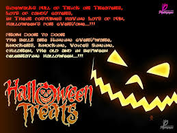 Halloween Poems Funny Related Keywords U0026 Suggestions For Halloween Poems Quotes