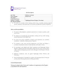 Sample Resumes Pdf by 28 Chef Sample Resume Chef Resume Samples Tips And Templates