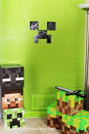 553 best rylans birthday party images on pinterest minecraft