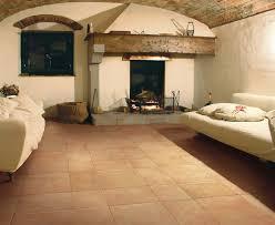 wohnzimmer im mediterranen landhausstil uncategorized kühles mediterranes wohnzimmer und beautiful