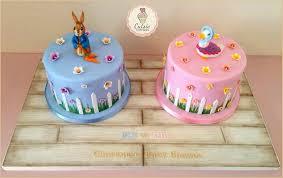 peter rabbit themed baby shower beautiful peter rabbit baby
