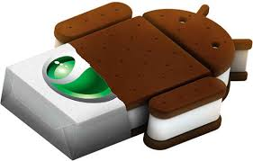 android 4 0 icecream sandwich sony has released android 4 0 sandwich esato