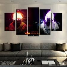 Wholesale Home Decor Manufacturers Naruto Wall Art Suppliers Best Naruto Wall Art Manufacturers