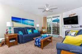north coast village vacation rentals stay coastal vacation rentals