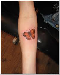 50 best butterfly tattoo designs and ideas the xerxes