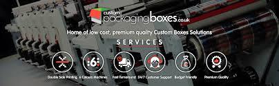 latex quote in box custom boxes custom packaging uk custom packaging boxes uk