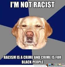 Oh You Dog Meme - oh you dog by jazw meme center