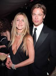 aniston mariage aniston has been engaged and many times before