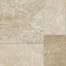 Tarkett Vinyl Sheet Flooring Longwood Preference Plus Tarkett Vinyl Sheet Flooring Floors