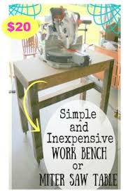 make an easy 2x4 plywood rolling work table plywood easy and