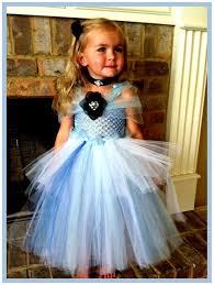 Halloween Costume Tutu 25 Cinderella Tutu Ideas Cinderella Tutu