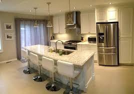 albuquerque kitchen cabinets kitchen cabinets albuquerque kitchen cabinets for your residence