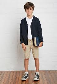 blue martini uniform best 25 boys uniforms ideas on pinterest uniform