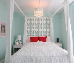 Houzz Bedrooms Traditional Houzz Bedrooms Bedroom Contemporary With Canopy Bed Bedside Lamp