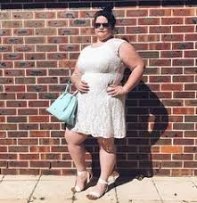 Kmart Size Halloween Costumes Canberra Ootd Chic Shorts Kmart Shirt Size Summer