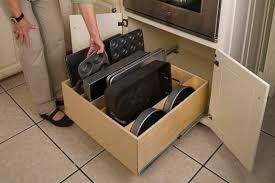 kitchen drawer ideas kitchen design photos 2015