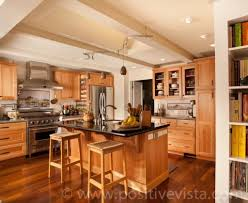 craftsman kitchen design craftsman kitchen design ideas and photo