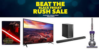 best buy black friday deals hd tvs best buy u0027s beat the rush sale brings early black friday prices on