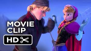 film frozen hd frozen movie clip that happened 2013 kristen bell disney