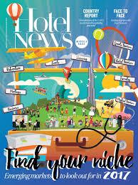 Flagged Hotel Definition Hotel News Me January 2017 By Bnc Publishing Issuu