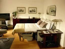 canapé lit pour studio banquette lit studio kyushindo info