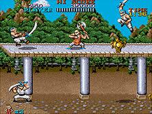 tiger arcade emulator apk mame emulator for platform category page 28 mamepedia