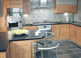 ideas for kitchen wall tiles wall tiles kitchen ideas amazing wall tiles for kitchen ideas
