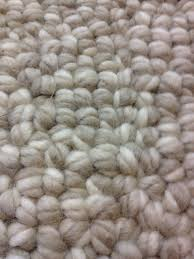 loop rugs imagine a wool loop using your choice of up to three colors that