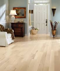 armstrong maple hardwood flooring in winter neutral home for the