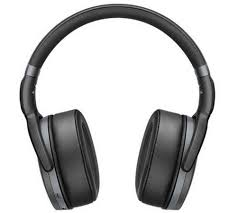 black friday headphones sennheiser sennheiser hd 4 40 bt wireless headphones review pro headphones