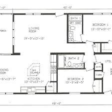 open plan house plans open plan house plans home with floor open concept modern boys room