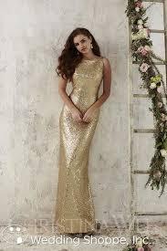 wu wedding dresses wu bridesmaid dress 22704