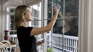 protect your house and office with window tinting how different