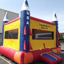 bounce house rental affordable rental services waunakee wi waunakee rental