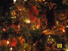 decorations christmas tree shop on seasonchristmas com merry
