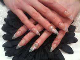 nail art designs stiletto image collections nail art designs