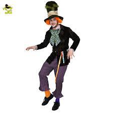 Circus Halloween Costumes Cheap Circus Halloween Costumes Aliexpress