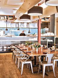 444 best restaurant u0026 bar our 50 best restaurants
