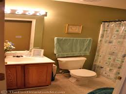 seafoam green bathroom ideas bathroom upgrade seafoam green bathroom ideas green bathroom