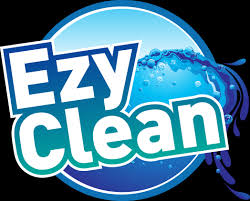 100 ezy corporation network installation and service techician
