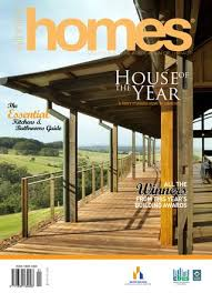 Drouin Homes Craftsmanship For Generations by Winning Homes Victoria By Ark Media Issuu