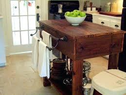 large portable kitchen island rustic portable kitchen island kitchen island rustic large size of