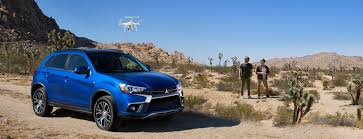2017 mitsubishi outlander sport limited edition 2018 mitsubishi outlander sport crossover suv mitsubishi motors