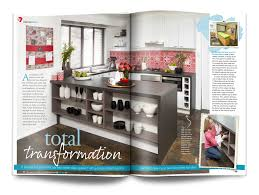 Design Your Own Home And Garden by Better Homes And Gardens Diy Magazine Perfect Bhg Do It Yourself