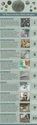 10 tips for reducing mold allergies mold prevention and remediation