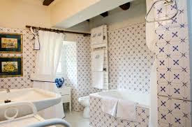 chambre hote 64 photos chambre d hote pays basque et restaurant gastronomique pays