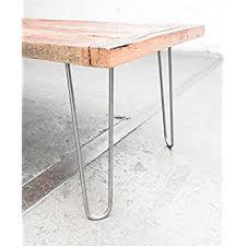 Table Legs Com 16