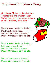 27 best christmas songs lyrics images on pinterest christmas