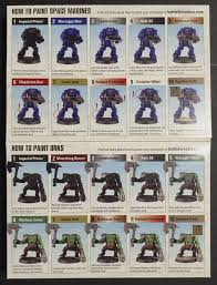 battle for vedros first look at 40k u0027s new face bell of lost souls